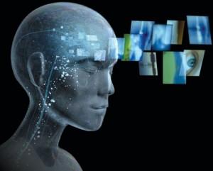 Artificial Intelligence?(source: www.turingfilm.com)