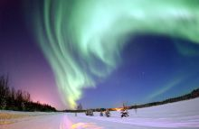 Northern Lights (wikipedia)